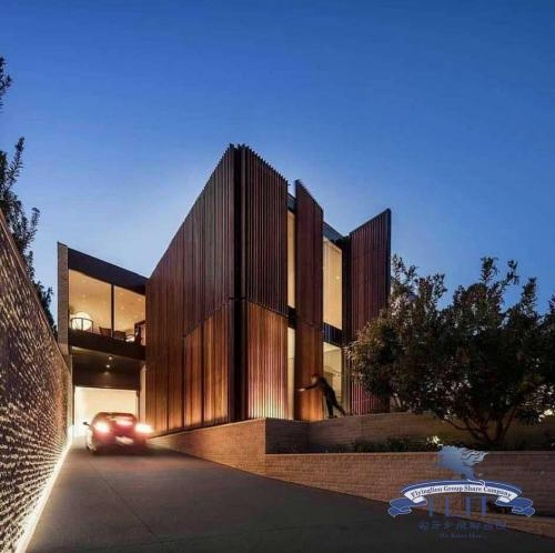 Flit Gyorsépítésű Ház #11