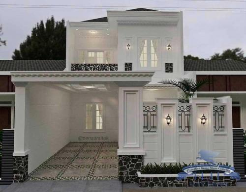 Flit Gyorsépítésű Ház #10