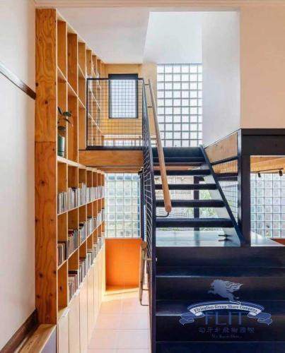 Flit Gyorsépítésű Ház #8