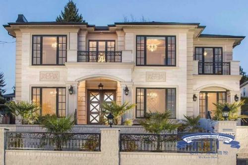 Flit Gyorsépítésű Ház #3